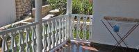 haus2_balkon3_2000